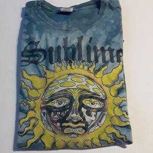 Vintage Sublime T-Shirt